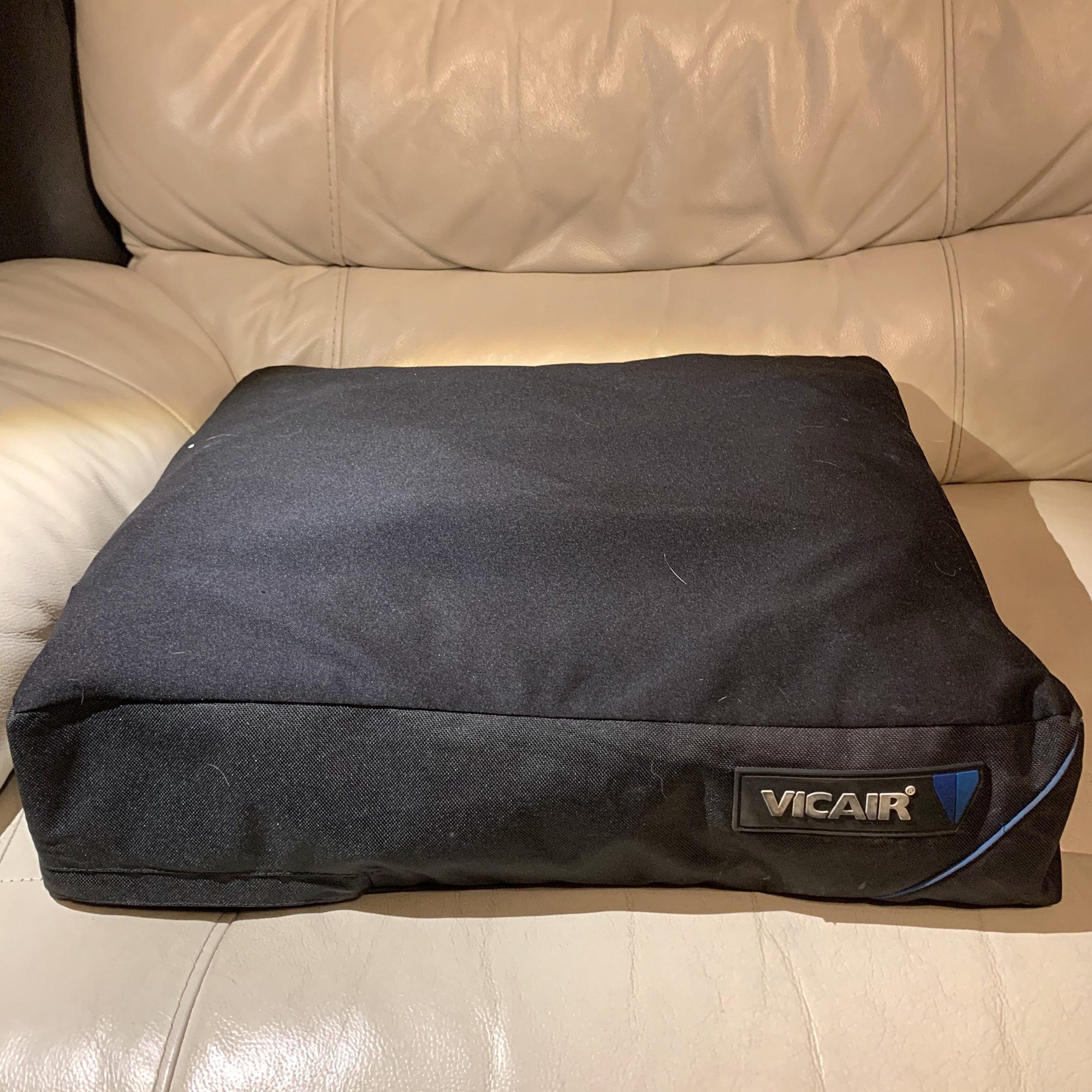 Vicair Positioner Wheelchair Cushion