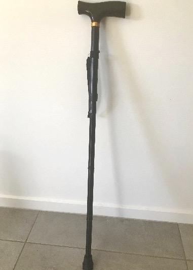 Aidacare – Walking Stick