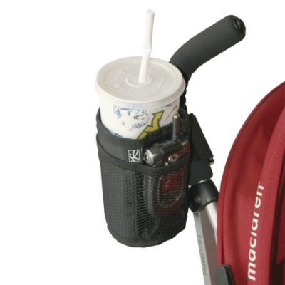 J.L Childress Cup Holder – Wheelchair Accessory