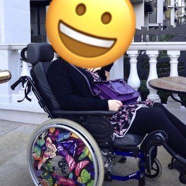 Action 3 Comfort Recline – Manual Wheelchair