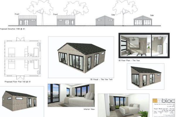 Mbloc Designs