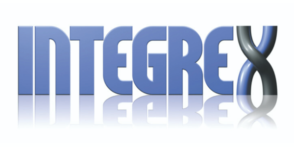 Integrex Logo