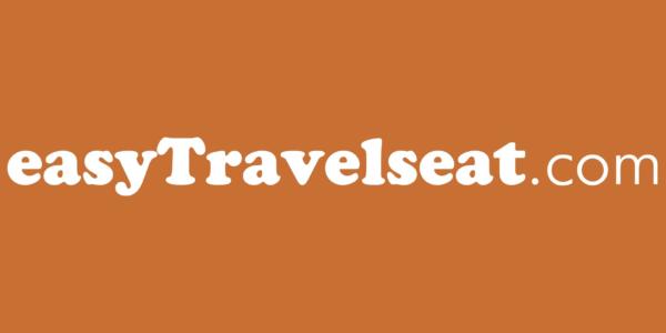 easyTravel Seat Logo