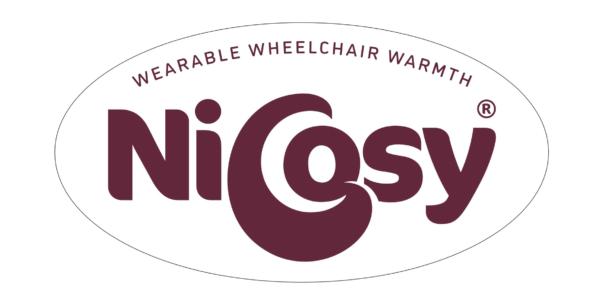 NiCosy Logo
