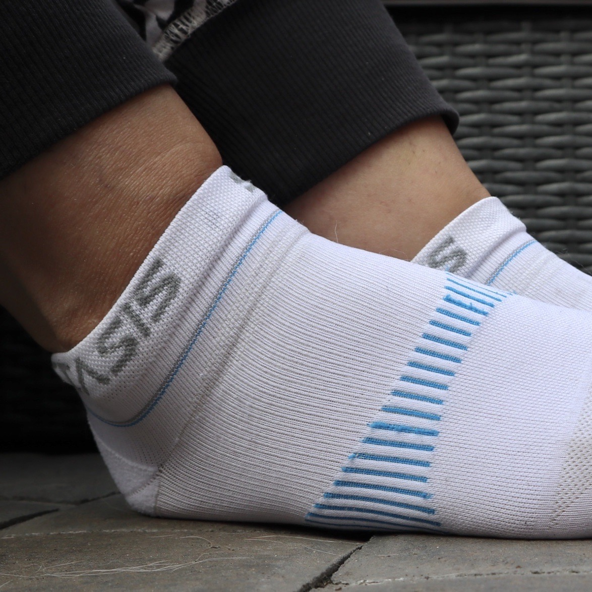 Voxx Life – Neuro Socks